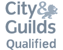 City & Guilds Accredited - Optional Maintenance