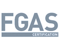 FGAS Accredited - FM Mechanical Ltd