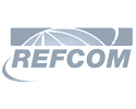 REFCOM Accredited - FM Mechanical Ltd