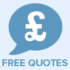 Free quotes - FM Mechanical Ltd