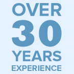 Over 30 years experiance - FM Mechanical Ltd